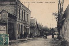 15-Rueprincipalecaféfrançais