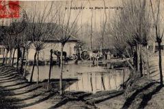 16-LamaredeCatigny