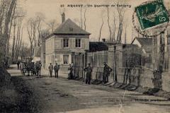 19-UnquartiedeCatigny