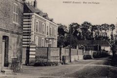 22-RuevesrCatigny