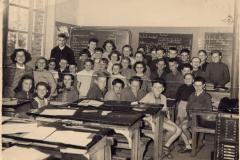 classe5