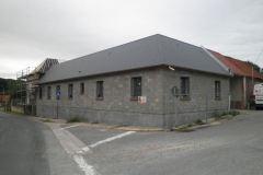 mairie4